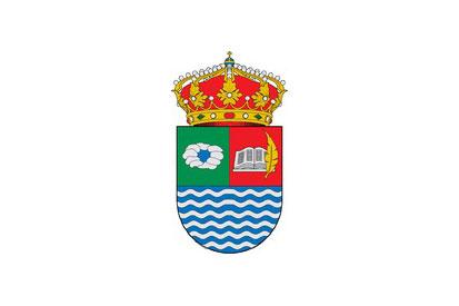 Bandera Santa Amalia