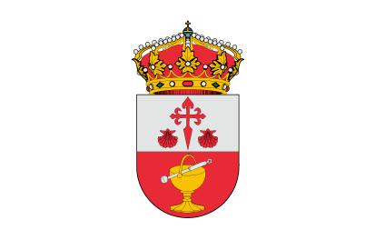 Bandera Trasierra