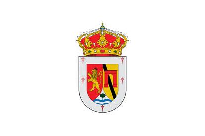 Bandera Trujillanos