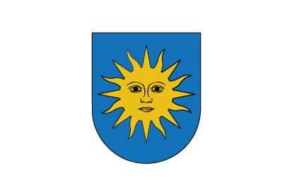 Bandera Andratx