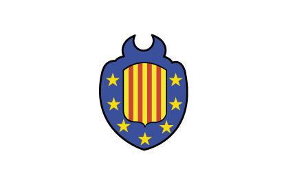 Bandera Banyalbufar