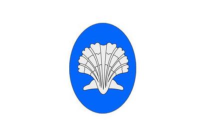 Bandera Binissalem