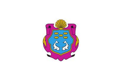 Bandera Marratxí