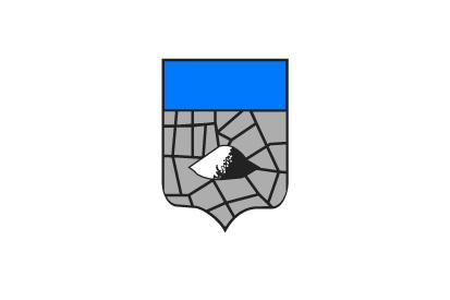 Bandera Salines, Ses