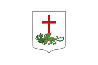 Bandera Santa Margalida