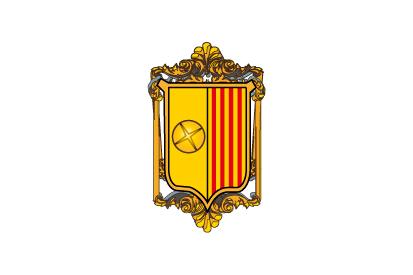 Bandera Sineu