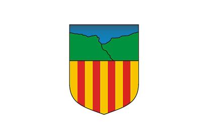 Bandera Valldemossa