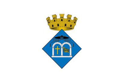 Bandera Capellades