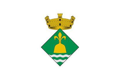 Bandera Gualba