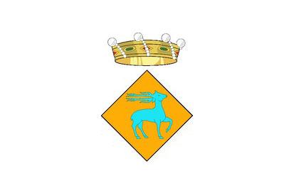 Bandera Llacuna, La