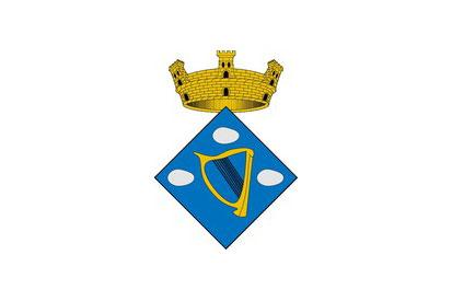 Bandera Marganell