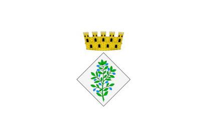Bandera Martorelles