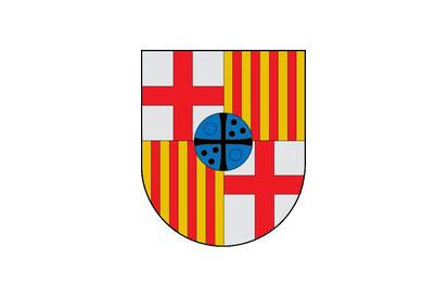 Bandera Moià
