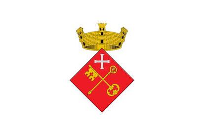 Bandera Olivella