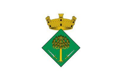 Bandera Orpí