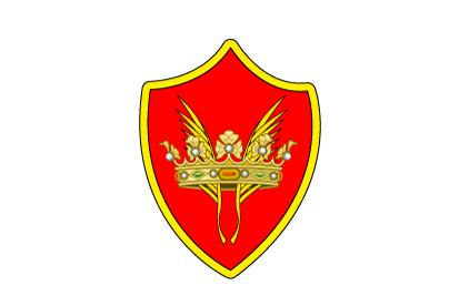 Bandera Premià de Dalt