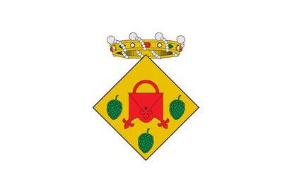 Bandera Quar, La