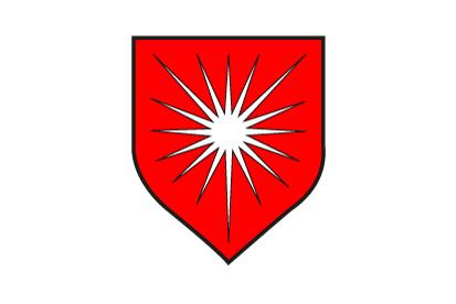 Bandera Rajadell