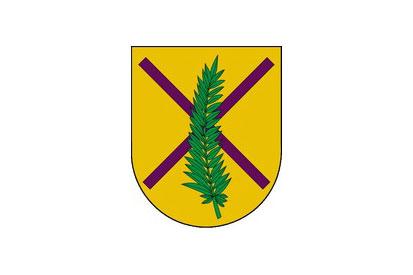 Bandera Sagàs