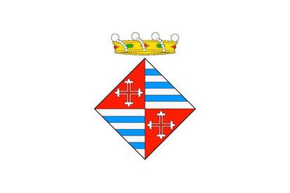 Bandera Taradell