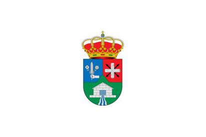 Bandera Altable