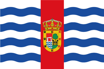 Bandera Altos, Los