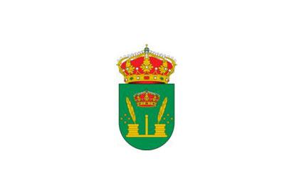 Bandera Avellanosa de Muñó