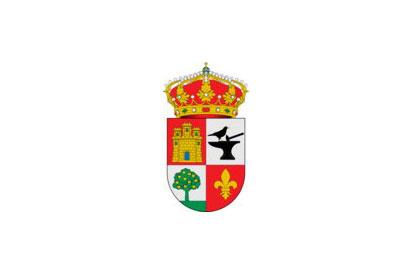 Bandera Barbadillo de Herreros