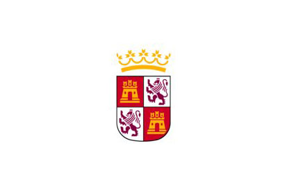Bandera Basconcillos del Tozo