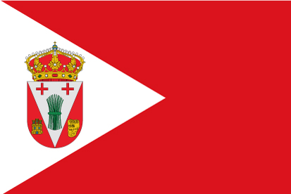 Bandera Belbimbre