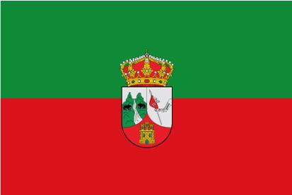 Bandera Berberana