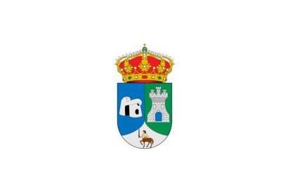 Bandera Bozoó