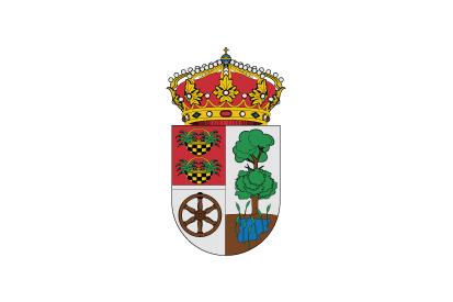 Bandera Canicosa de la Sierra