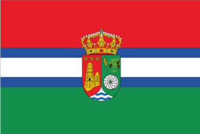 Bandera Cavia