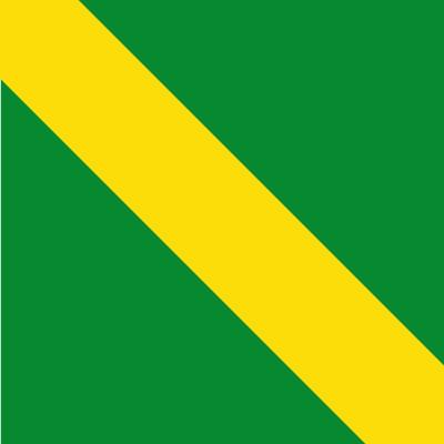 Bandera Ciadoncha