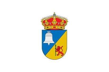 Bandera Encío