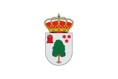 Bandera Fresneña