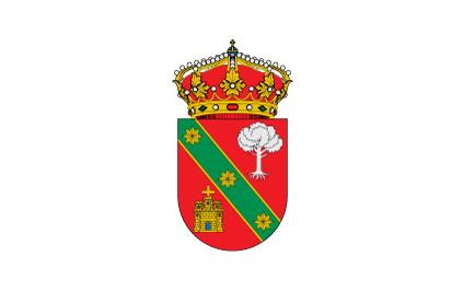 Bandera Gallega, La