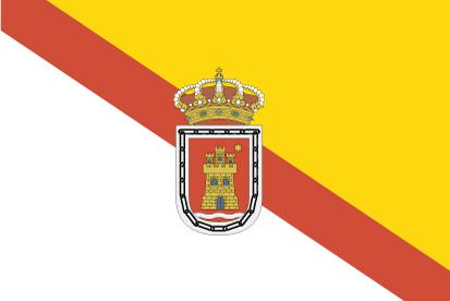 Bandera Haza