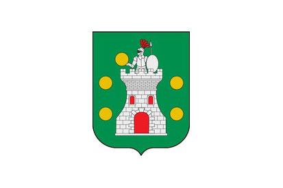 Bandera Merindad de Montija