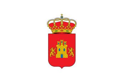 Bandera Quintanaortuño