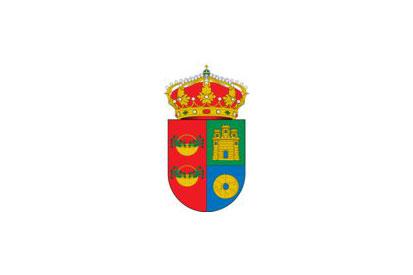 Bandera Tardajos