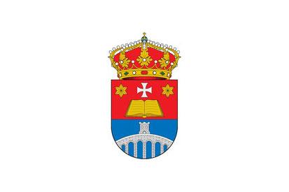 Bandera Tordómar