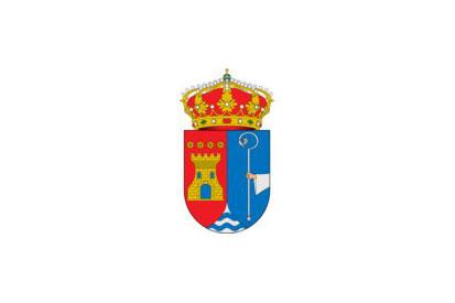 Bandera Torresandino