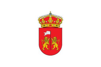 Bandera Vileña