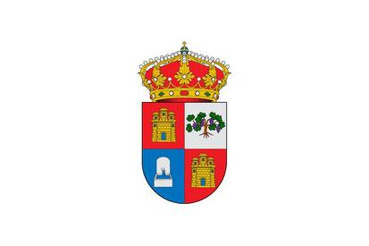 Bandera Villariezo