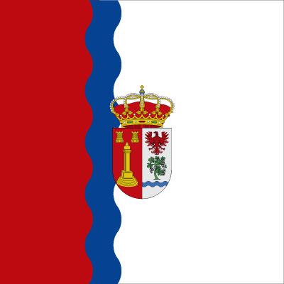 Bandera Zazuar