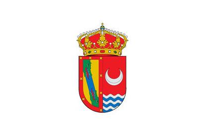 Bandera Almaraz
