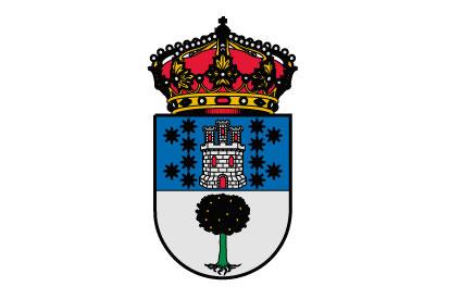 Bandera Cabezabellosa