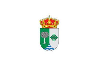 Bandera Carbajo
